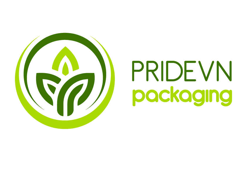 Pridevnpackaging